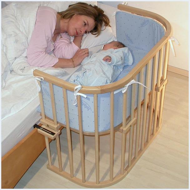 chambre nouveau n ikea topic mamounettes forum grossesse et accouchement page - Lit De Bebe Ikea