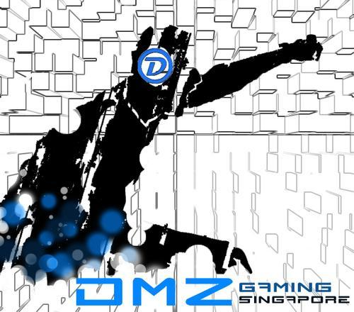 Team DreamZ