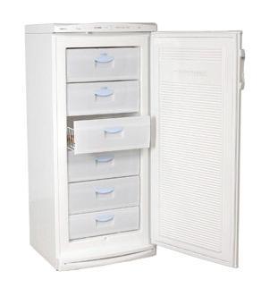Cong lateur armoire - Congelateur armoire carrefour ...