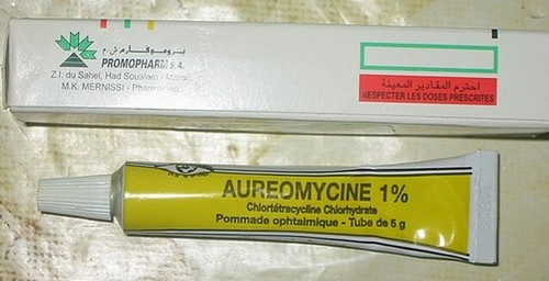pommade fucidine leo acheter sinequan 75 mg g n rique. Black Bedroom Furniture Sets. Home Design Ideas