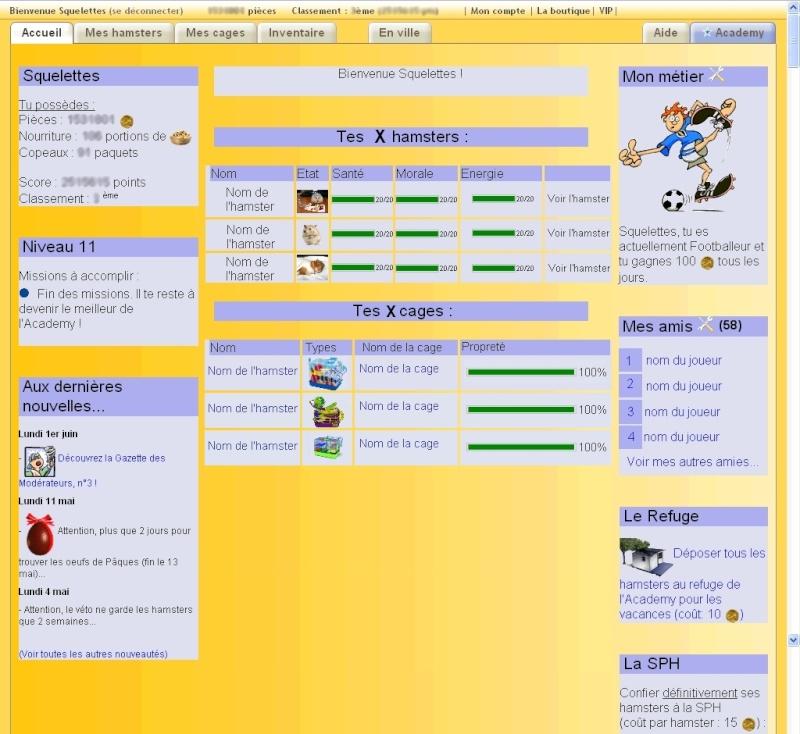 http://i85.servimg.com/u/f85/11/05/79/84/hamep11.jpg