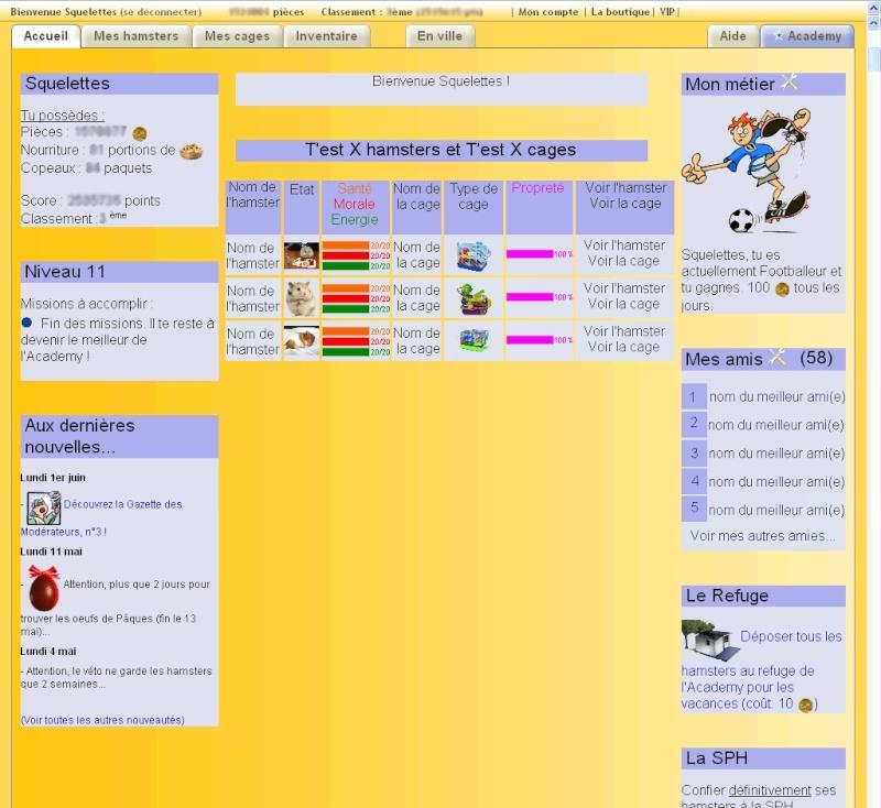 http://i85.servimg.com/u/f85/11/05/79/84/hamep211.jpg