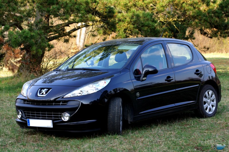 afficher le sujet philou28 peugeot 207 s rie 64 hdi 90 noir obsidien 5 p forum peugeot. Black Bedroom Furniture Sets. Home Design Ideas