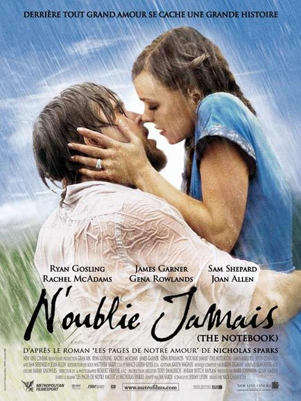 [RS] N'oublie jamais [DVDRIP]
