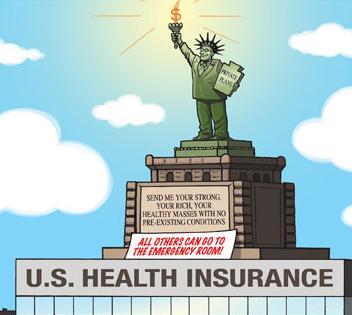 health10.jpg
