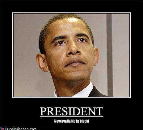 obama11.jpg