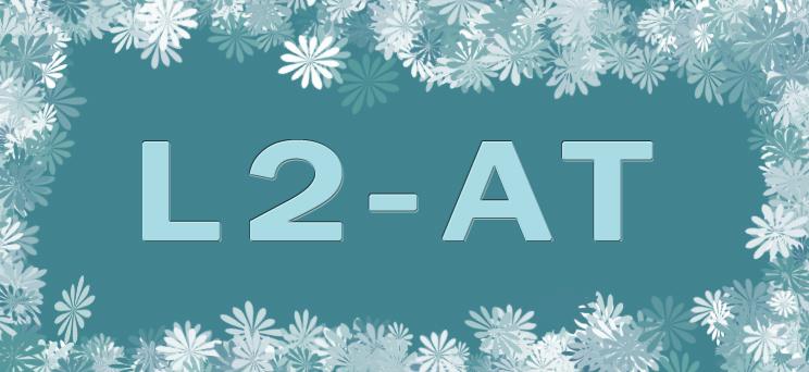 L2-AT