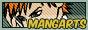 MangArts