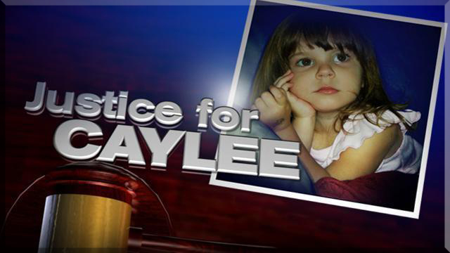 casey anthony trial live streaming. Other live stream sites: