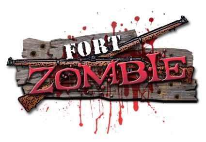 Fort Zombie 610MB game 1zo8cq10.jpg