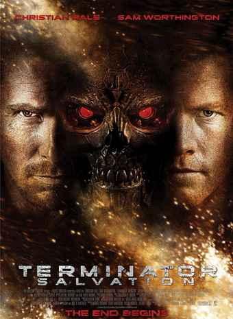 Terminator Salvation DVDRip XviD-iMBT aXXo 291gr510.jpg