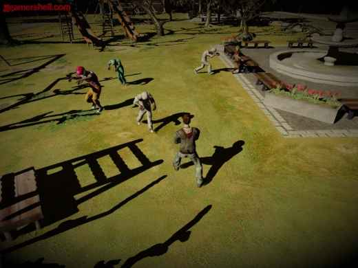 Fort Zombie 610MB game ca6afc10.jpg