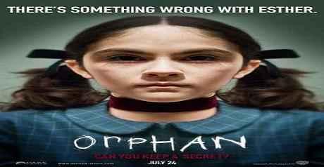 Orphan 2009 DVDrip الديفيدي DiAMOND nv2ntc11.jpg
