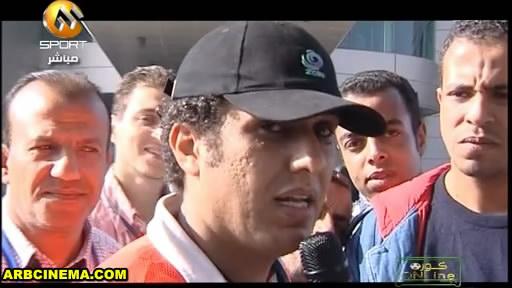 الكاديكى الاحداث الجزائريين السودان snaps180.jpg