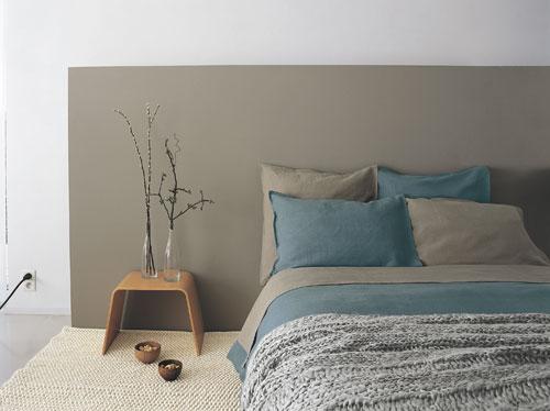 conseil déco: couleur pour chambre de piuf et son amoureux (photo p5)