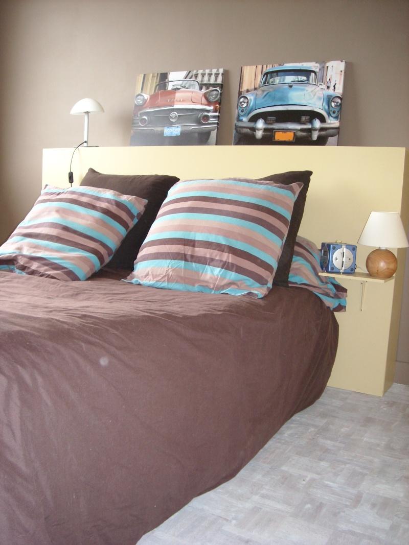 conseil d co couleur pour chambre de piuf et son amoureux photo p5 page 2. Black Bedroom Furniture Sets. Home Design Ideas