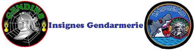 GENDINS