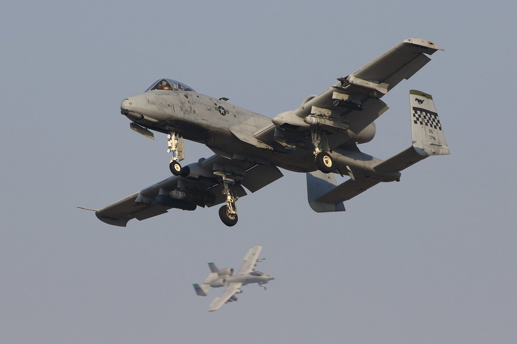 a-10-c10.jpg