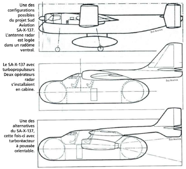 sa-x-110.png