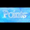 les points