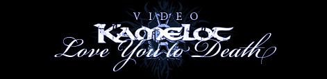 LYTD video title