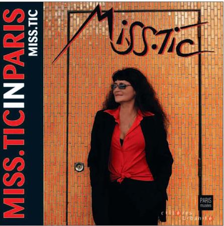 Miss.Tic dans Graphiste miss_t10