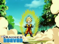 Anime   Dragon Ball Z   Completo