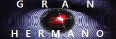 WEB DE GRAN HERMANO