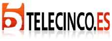 LA WEB DE TELECINCO