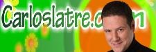 LA WEB DE CARLOS LATRE