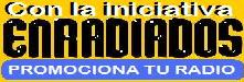 DIRECTORIO DE RADIOS ONLINE, INICIATIVA DE RADIOINTERFERENCIAS EN COMUNIDAD MANZANA ÁCIDA