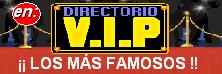 DIRECTORIO DE BLOGS Y WEBS DEDICADOS A LOS ROSTROS MÁS FAMOSOS