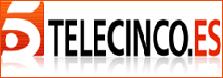 TELECINCO.ES LA WEB DE TELE5