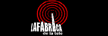 WEB DE LA PRODUCTORA