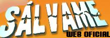 WEB OFICIAL DE SÁLVAME
