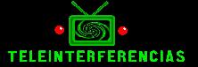 TELEINTERFERENCIAS, TU BLOG DE TELE
