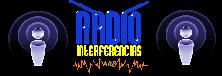 RADIOINTERFERENCIAS, LA RADIO ON.LINE DE LA COMUNIDAD MANZANA ÁCIDA