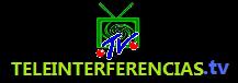 TELEINTERFERENCIAS.TV, EL CANAL DE TELE ON.LINE DEL BLOG TELEINTERFERENCIAS Y EL RESTO DE COMUNIDAD MANZANA ÁCIDA