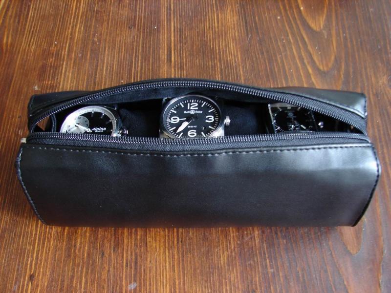 forum horloger forum sur les montres boites a montres. Black Bedroom Furniture Sets. Home Design Ideas