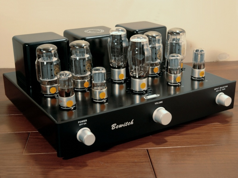 Elekit TU 8300R Single Ended Tube   Kit moreover Triode Pre lifier With 37 And 76 Pre War Tubes likewise T4056 Un Integrato A Tubi Da Consigliare Bewitch 6550 likewise Vintage mcintosh mc240 together with Diastereoselective Reduction With Oppolzer Auxiliary. on vacuum tube stereo