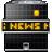 Notícias / Artigos