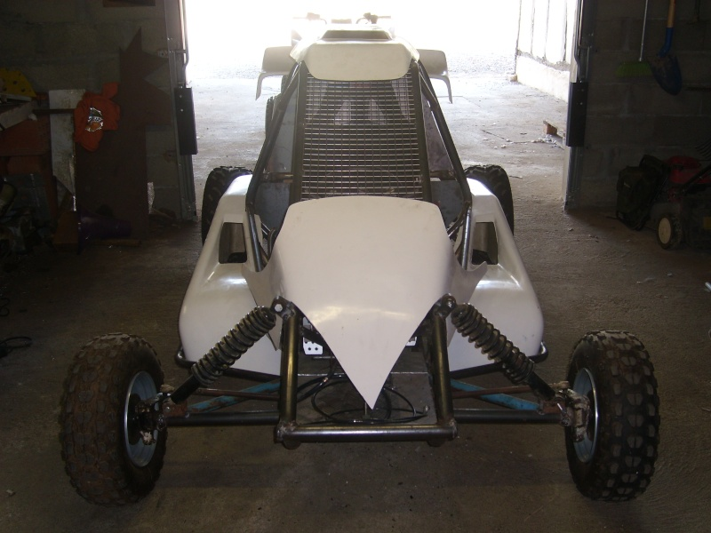 kart cross occasion pas cher