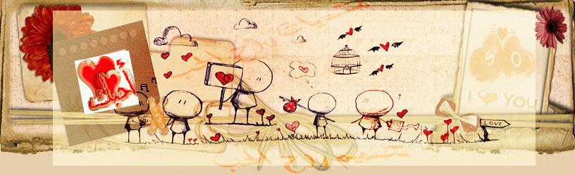 °•., ¸  روح الحب  ¸ ,.•°