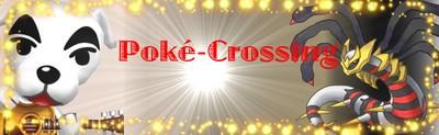 VIDéOS : créer un forum : Poke-Crossing