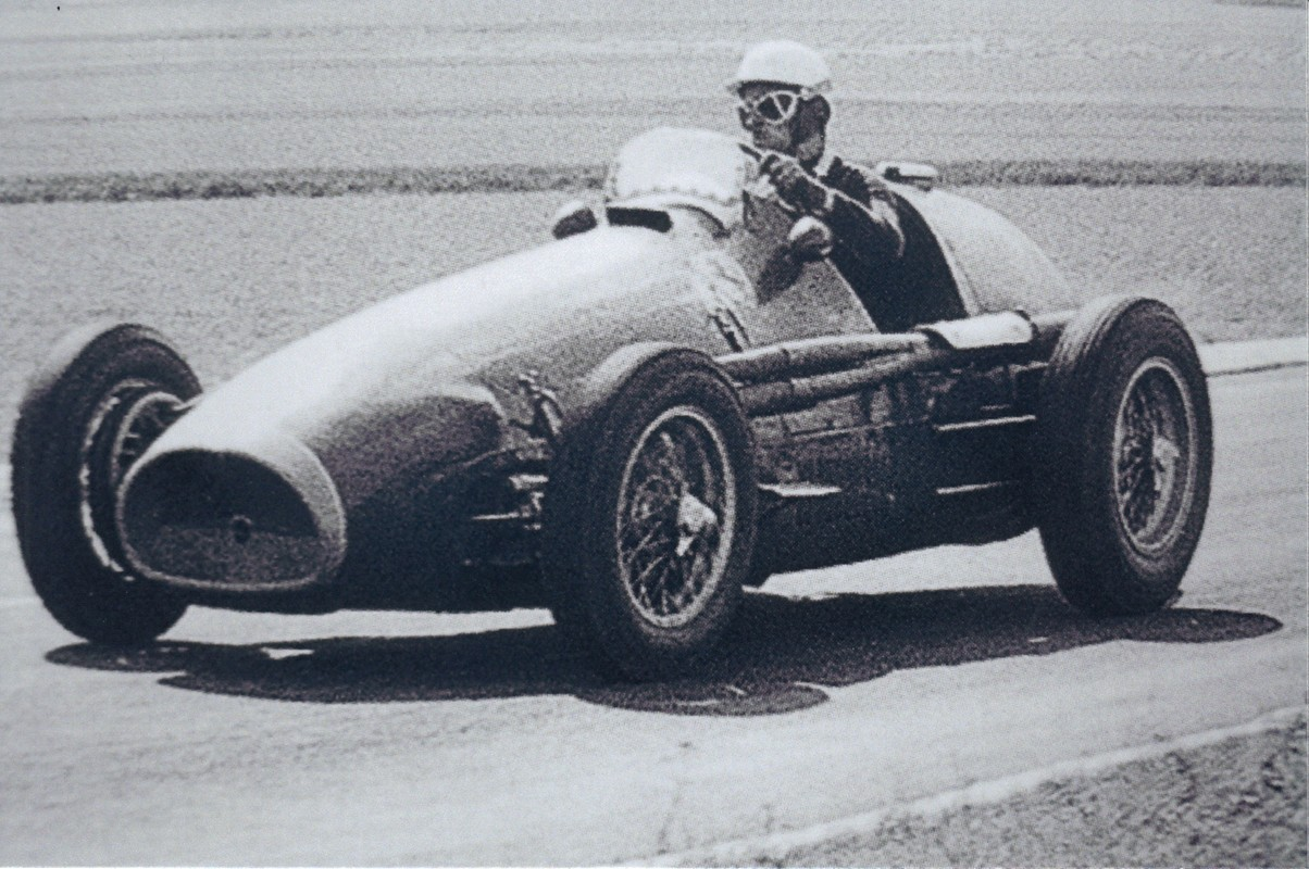 1954 robert manzon ferrari 625 ferrari pinterest ferrari 1954 robert manzon ferrari 625 ferrari pinterest ferrari ferrari f1 and cars vanachro Gallery