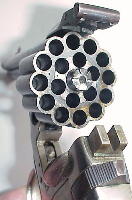 httpcache wists comthumbn odd guns