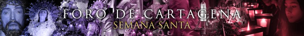 Foro Cartagena