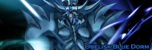 منتدى الانتماء الى العملاق المعذب Oblisk giant suffering