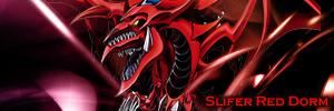 منتدى الانتماء الى سلايفر التنين الفضائي Slaevr dragon sky