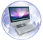 http://i85.servimg.com/u/f85/12/75/54/87/intern10.png